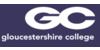 Logo Gloucestershire College