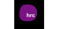 Logo Hertford Regional College