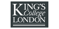 Logo King's College London