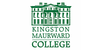 Logo Kingston Maurward College