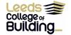 Logo Leeds College of Building