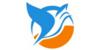 Logo van VanSpijck E-Marketing