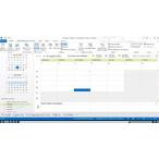 Thumbnail cursus skype voor bedrijven online 4