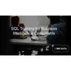 Thumbnail sql training for business intelligence consultants  m3