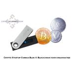 Thumbnail crypto startup cursus blok 4 blockchain voor organisaties