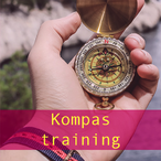 Thumbnail kompas training2