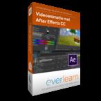 Thumbnail videoanimatie met after effects