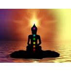 Thumbnail chakra 1063278  340