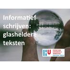 Thumbnail informatief schrijven   glasheldere teksten afb