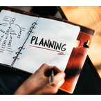Thumbnail strategische comm planning en advies 1