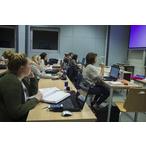 Thumbnail 14 administratief assistent groepslessen opleiding administratie medewerker volwassenenonderwijs cursus