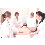 Thumbnail 14 avondlessen massagetherapie