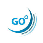 Thumbnail logo go