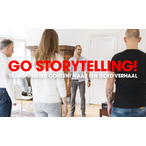 Thumbnail go storytelling workshop
