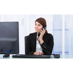 Thumbnail diploma in office administration reception   online 1