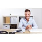 Thumbnail administrative management diploma 1