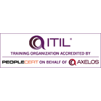 Thumbnail itil training organization logo peoplecert rgb