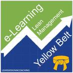 Thumbnail yb lm e learning logo