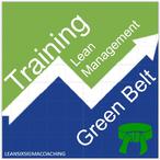 Thumbnail gb lm training logo