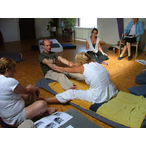 Thumbnail thaise massage  8