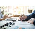 Thumbnail 14 22052018 cursus financieel manager financieel management cursus