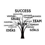 Thumbnail business 1137366  340