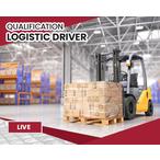 Thumbnail produktbild logistic driver