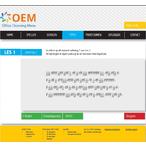 Thumbnail online cursus typevaardigheid