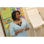 Thumbnail 14 31102018 cursus autisme coach klassikale studie autisme coach