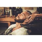 Thumbnail 14 12062018 cursus kapper  knip  en stijltechnieken heren barbierkapsel lessen