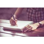 Thumbnail communicatie creatief zakelijk schrijven