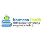 Thumbnail logo kosmeoo health opleidingen