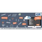 Thumbnail ciw site development associate training  1d0 61b