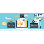 Thumbnail ciw web design specialist training  1d0 520