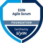 Thumbnail agile scrum exin
