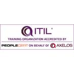 Thumbnail itil training organization logo peoplecert rgb