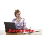 Thumbnail formuleren