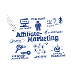 Thumbnail affiliate marketing cursus