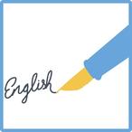 Thumbnail 7657 cursus training brieven schrijven en e mailen in het engels