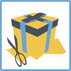 Thumbnail 7535 cursus training cadeautjes inpakken