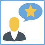 Thumbnail 7502 cursus training complimenten maken masterclass