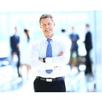 Thumbnail leidinggeven aan kenniswerkers