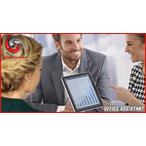Thumbnail opleiding office assistent de kantooropleider