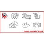 Thumbnail cursus juridische kennis de kantooropleider