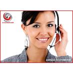 Thumbnail cursus telefoneren de kantooropleider