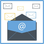Thumbnail 7732 cursus training emailmanagement masterclass