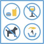 Thumbnail 7715 cursus training huisregels in je onderneming