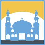 Thumbnail 7516 cursus training islam religie van mohammed