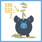 Thumbnail 7666 cursus training kosten berekenen en besparen