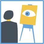 Thumbnail 7576 cursus training kunst kijken